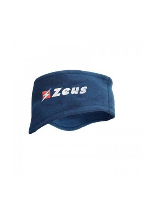 Лента За Глава ZEUS Fascia Pile 01