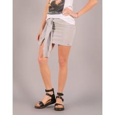 PAUSE Tea Skirt