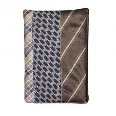 Облекло за книга - от вратовръзки